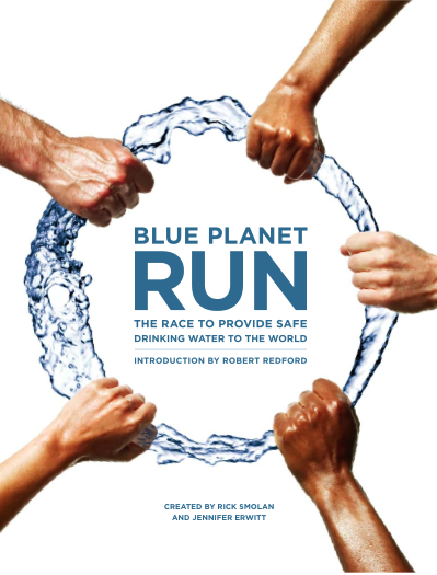 blue-planet-run.png