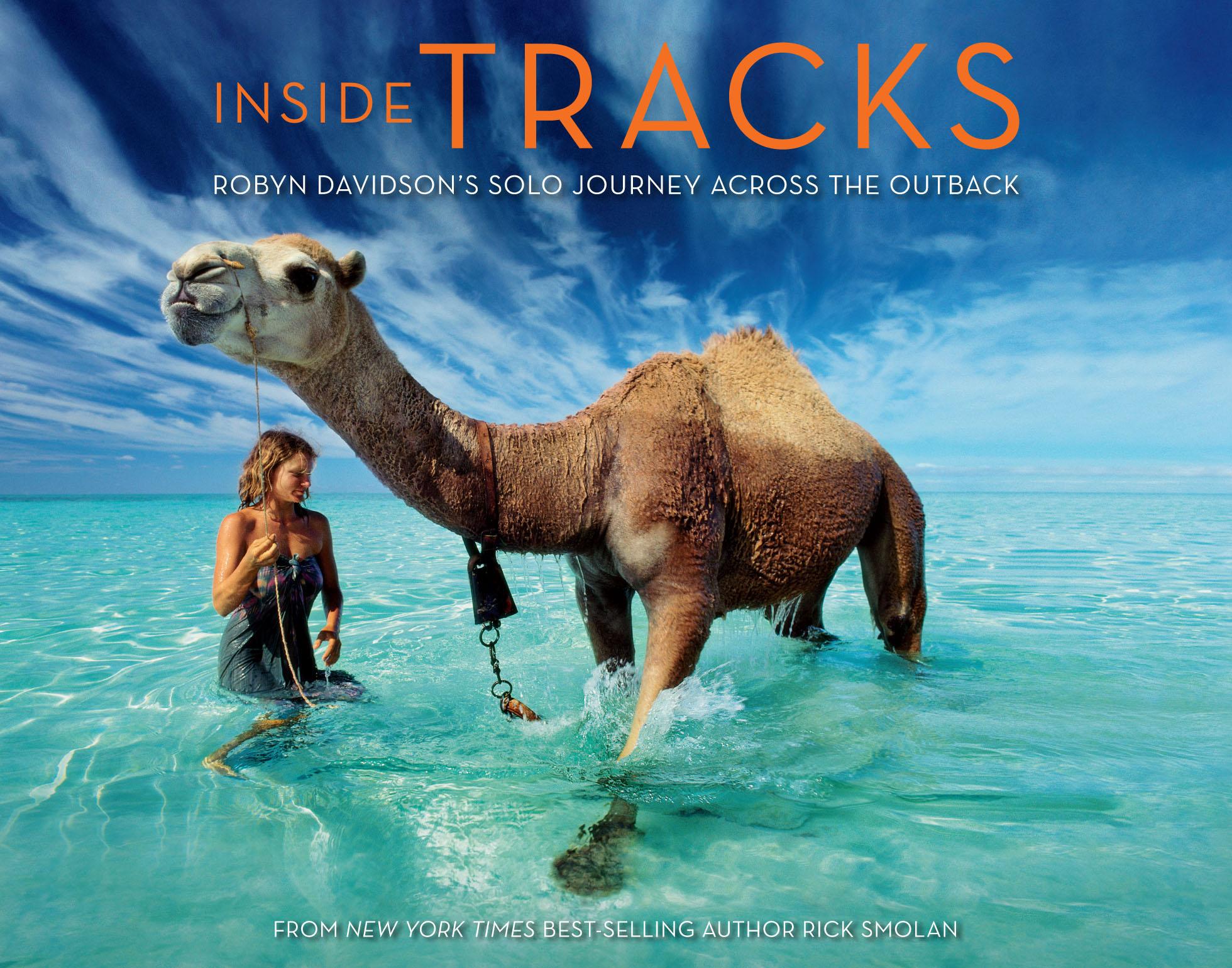 Inside-Tracks-Cover.jpg