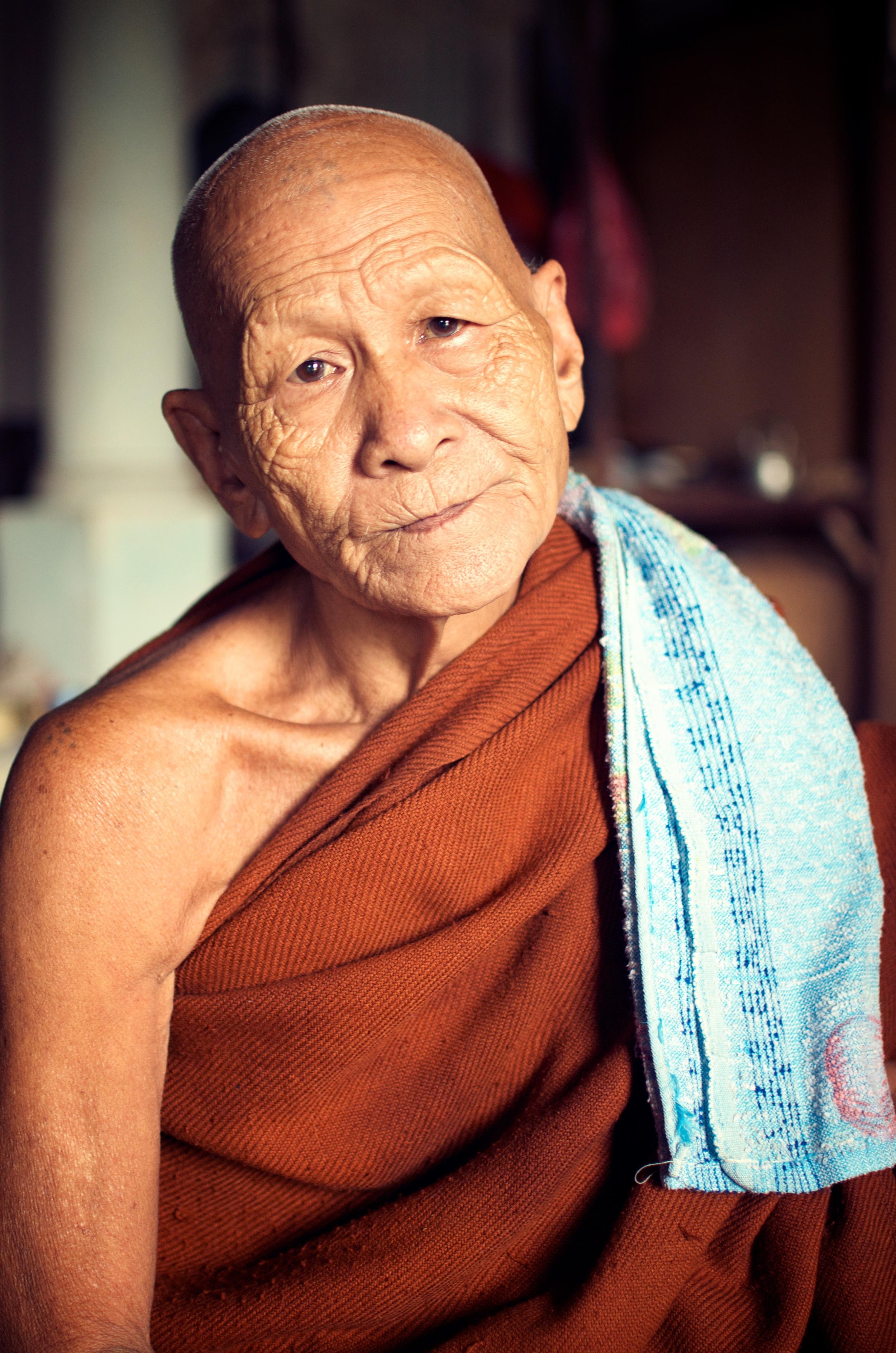 Myanmar (1).jpg