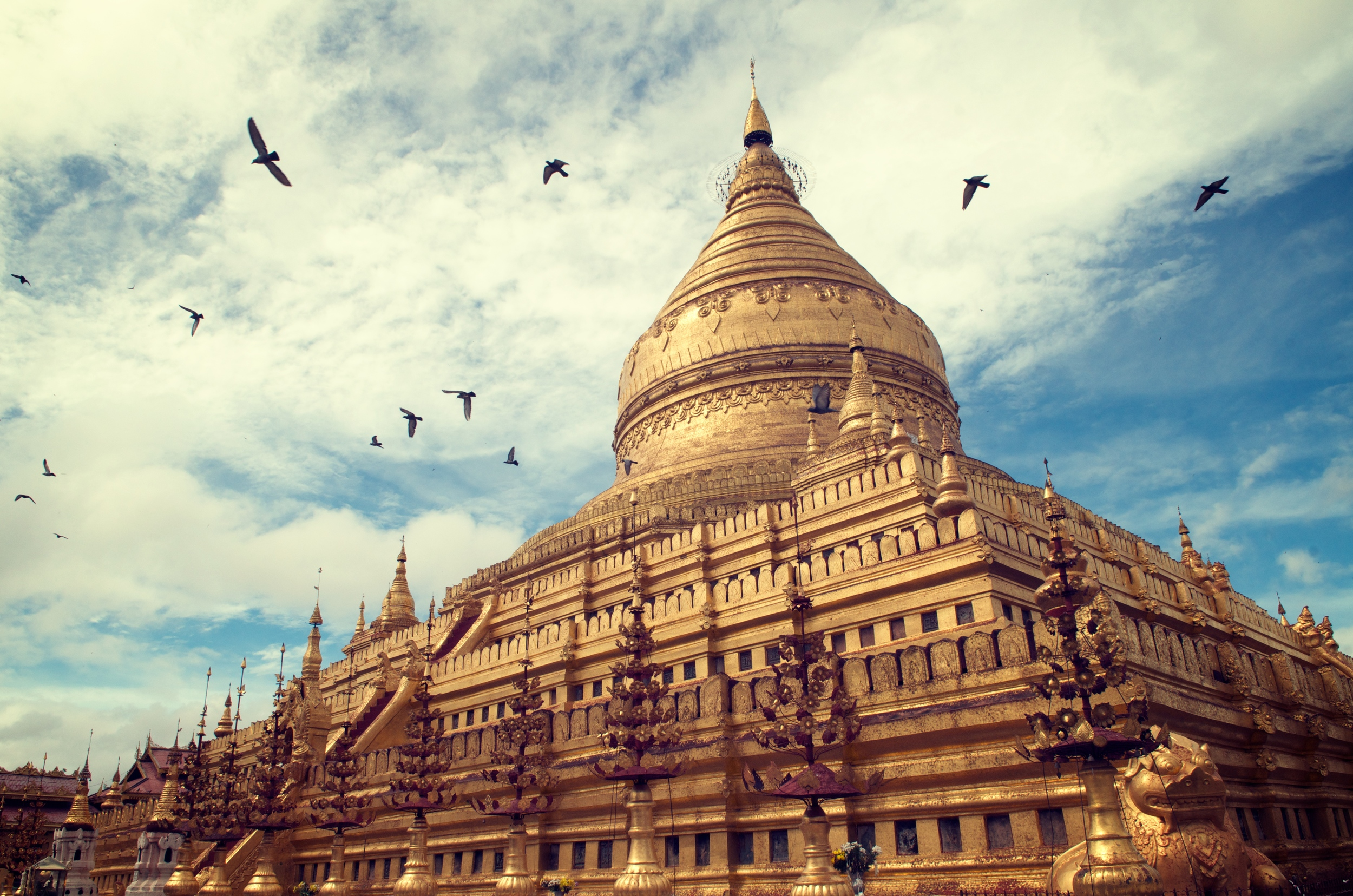 Myanmar (4).jpg