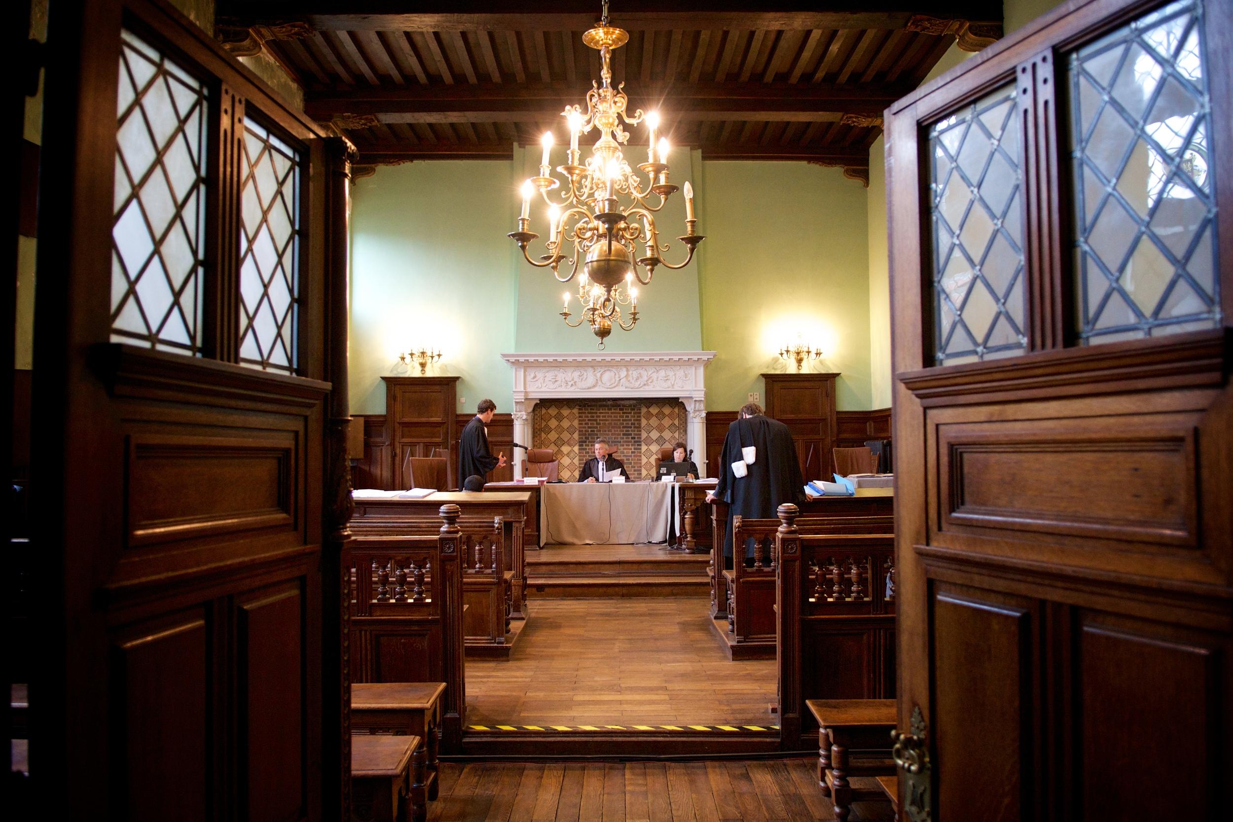 De Rechtbank Mechelen5.jpg