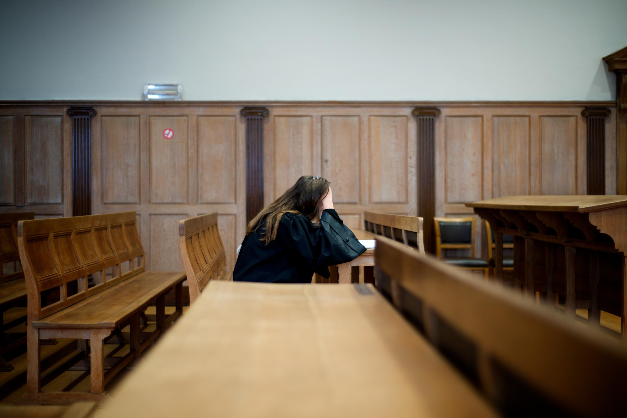 De Rechtbank2.jpg