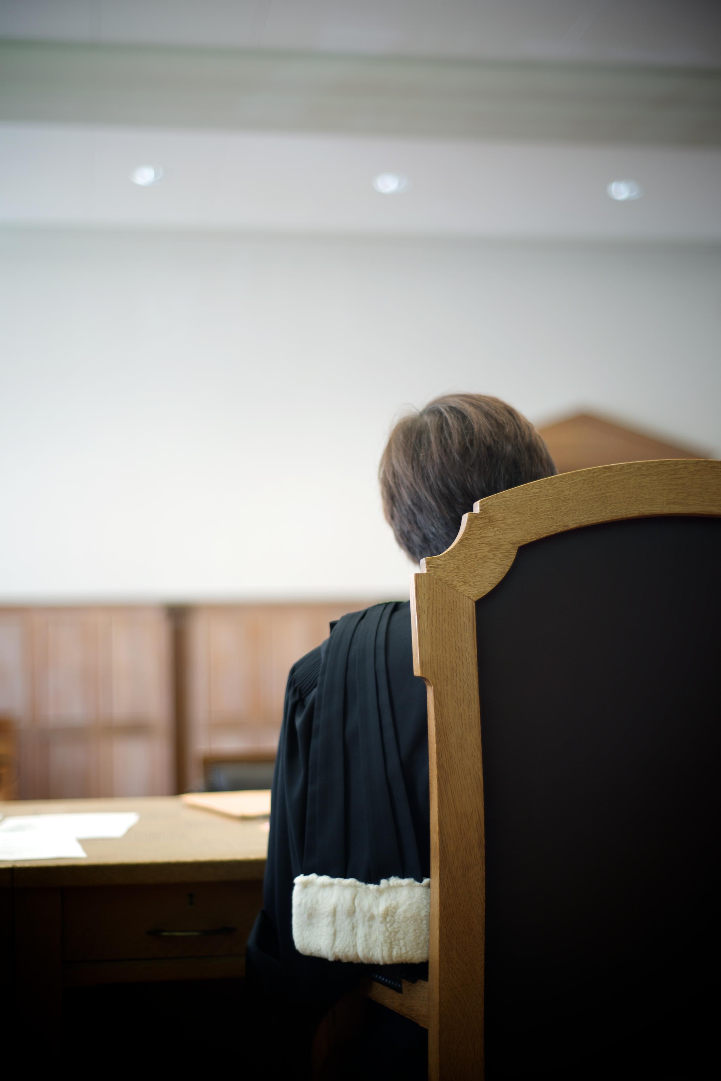 De Rechtbank4.jpg