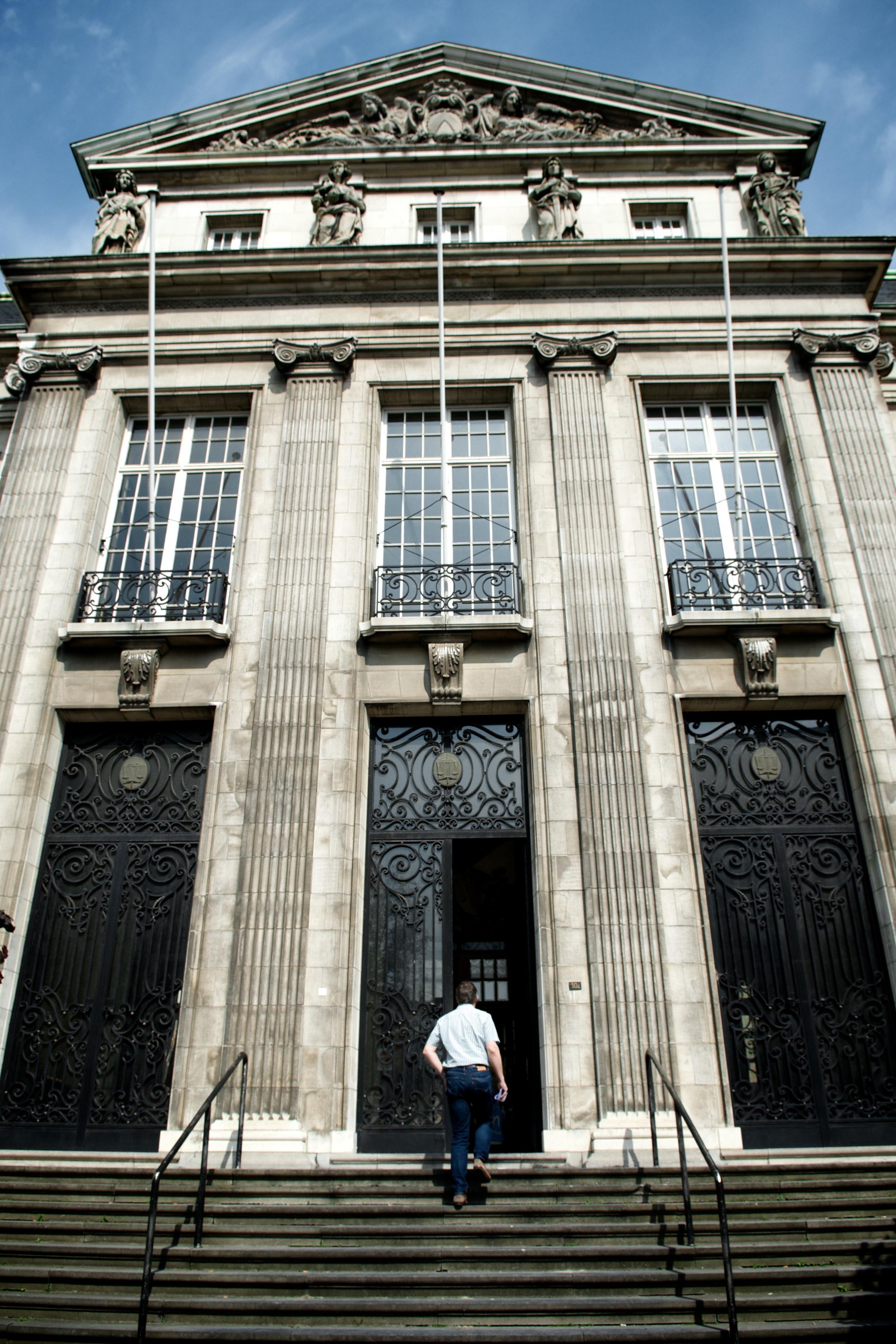 De Rechtbank19.jpg
