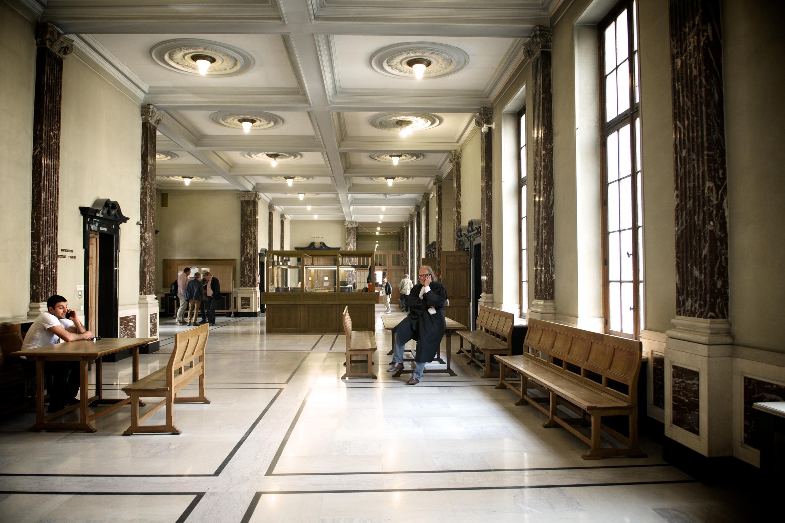De Rechtbank21.jpg