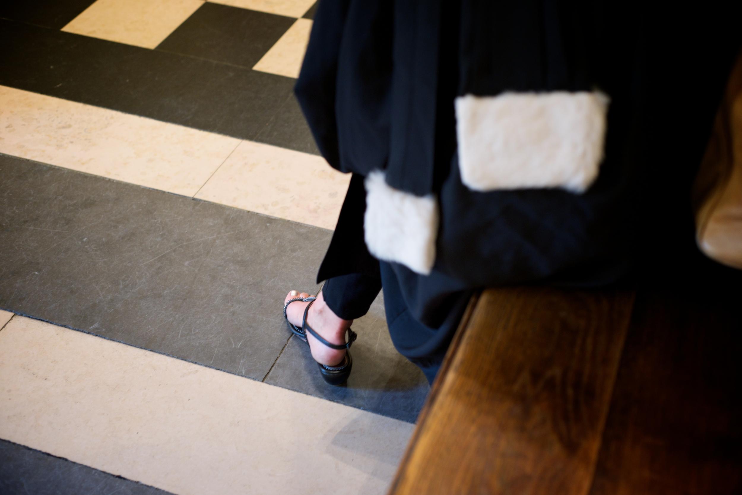 De Rechtbank Mechelen7.jpg