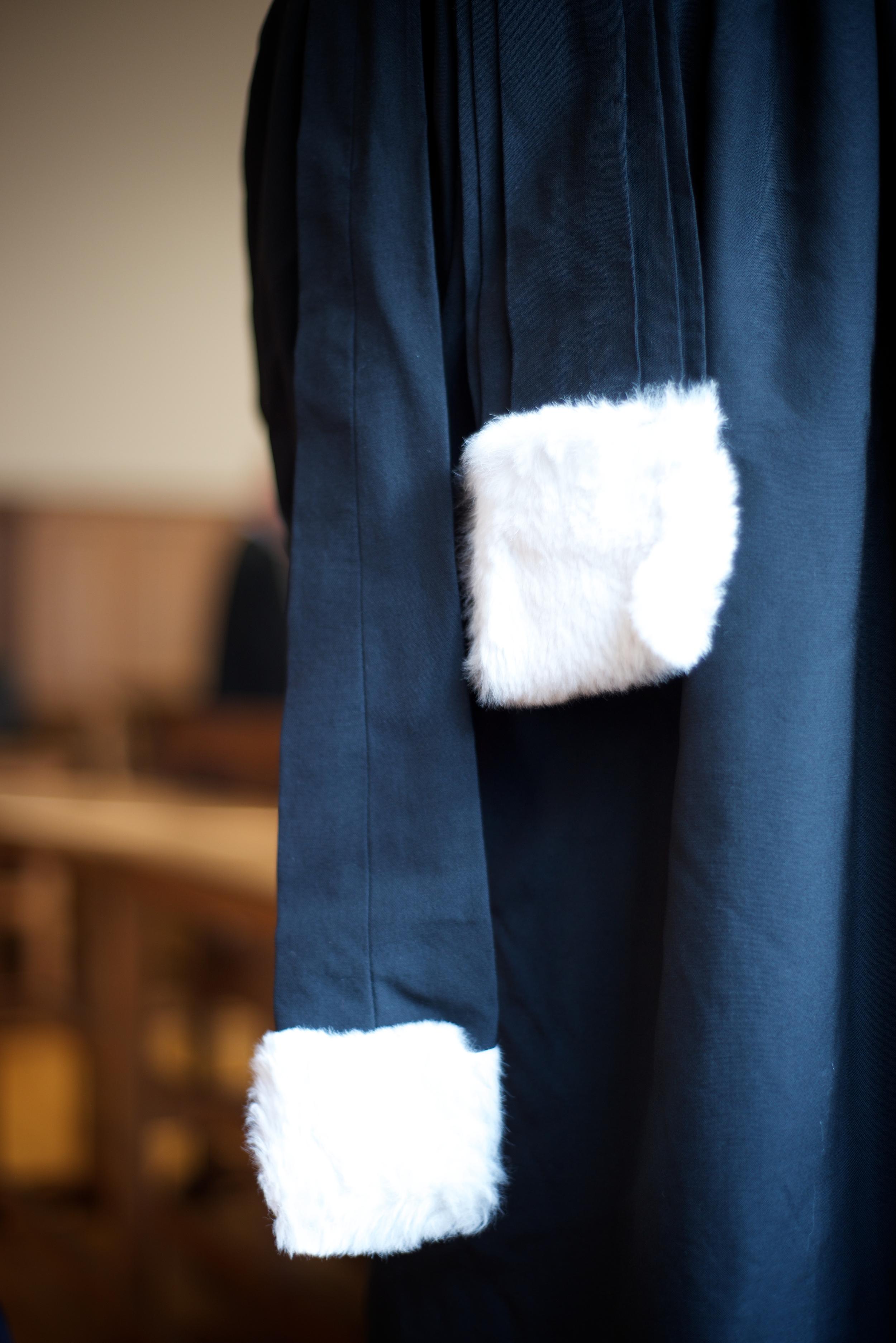 De Rechtbank1.jpg