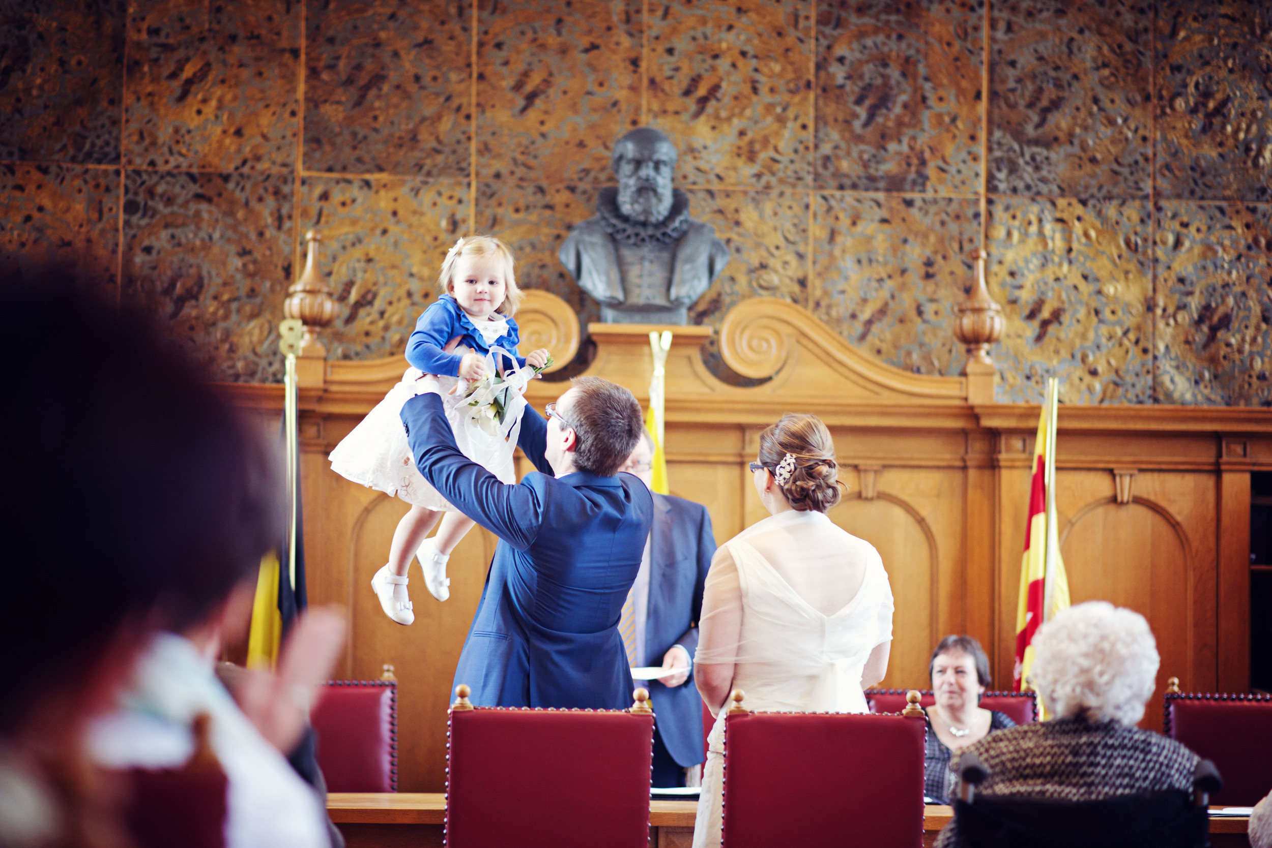 Lies en Geert 03.jpg