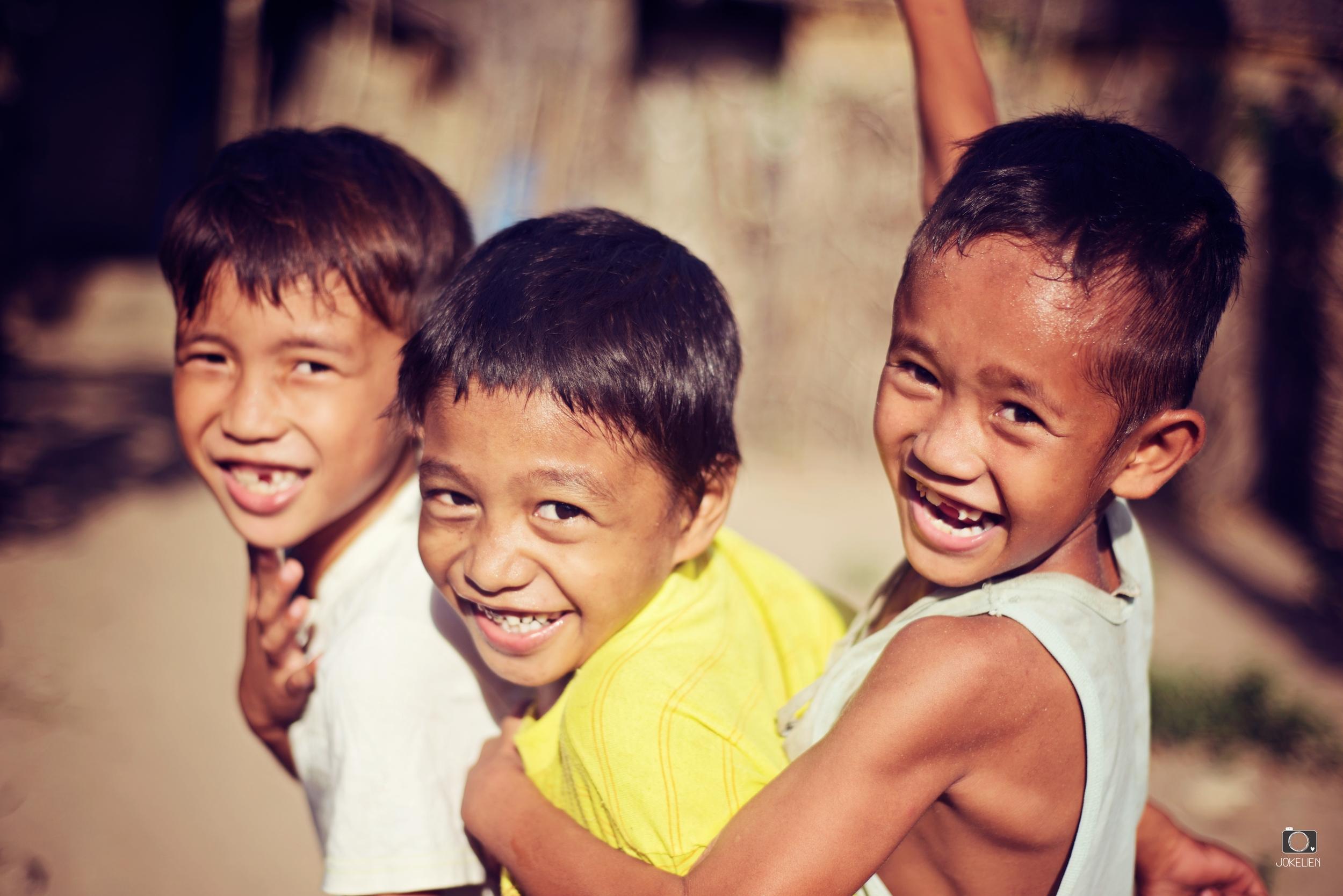 Filipijnen245.jpg