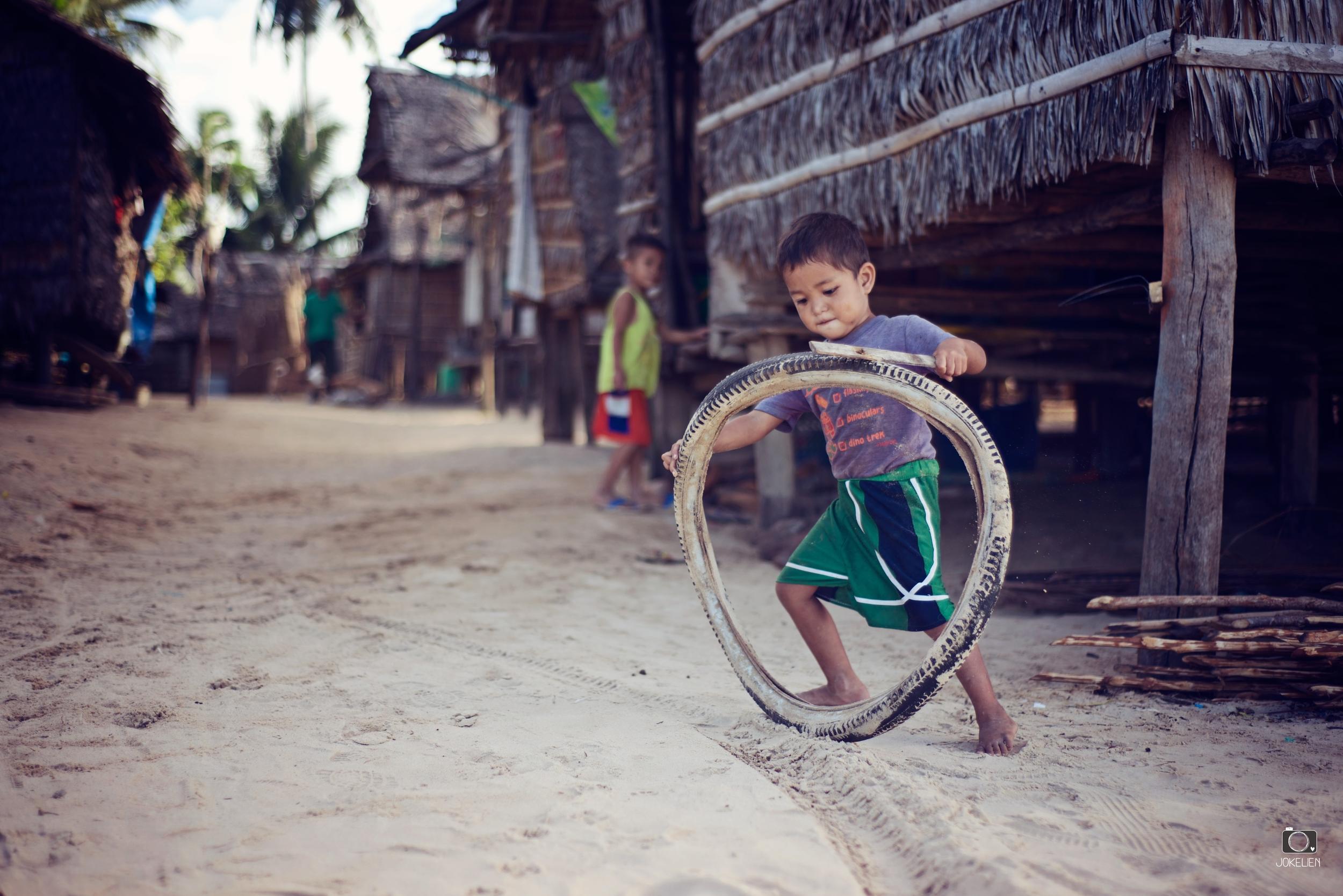 Filipijnen260.jpg