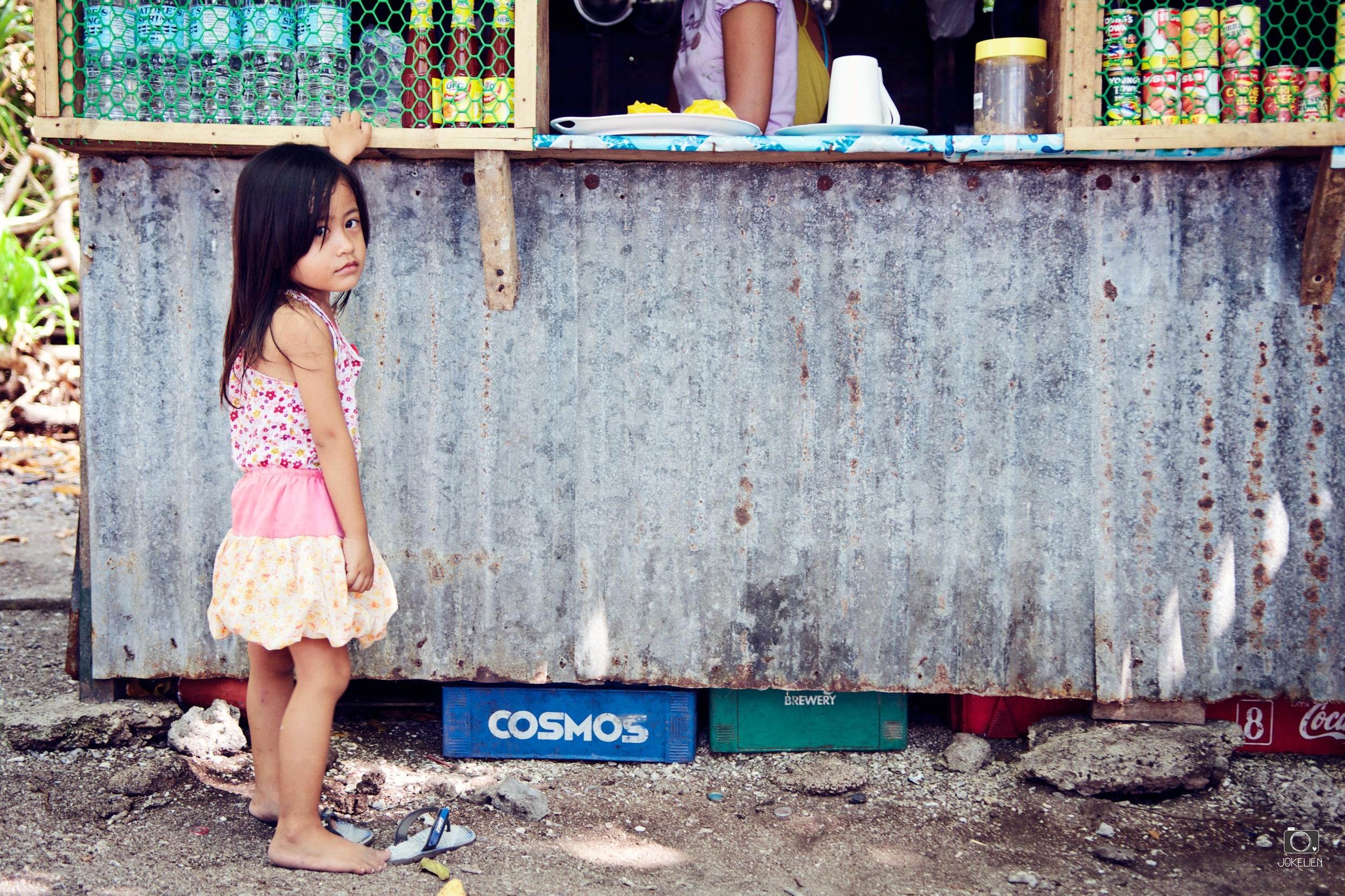 Filipijnen127.jpg