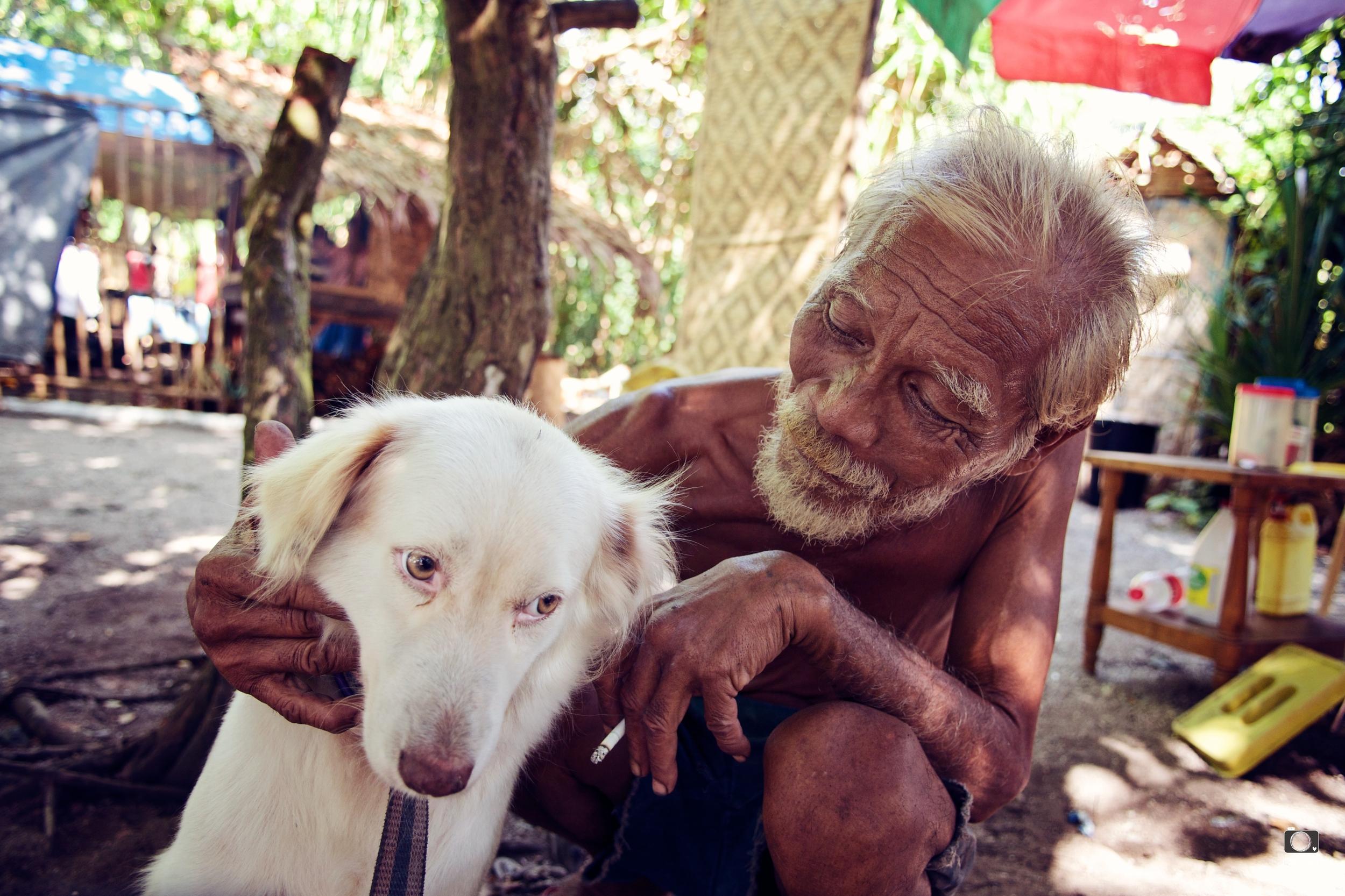 Filipijnen135.jpg
