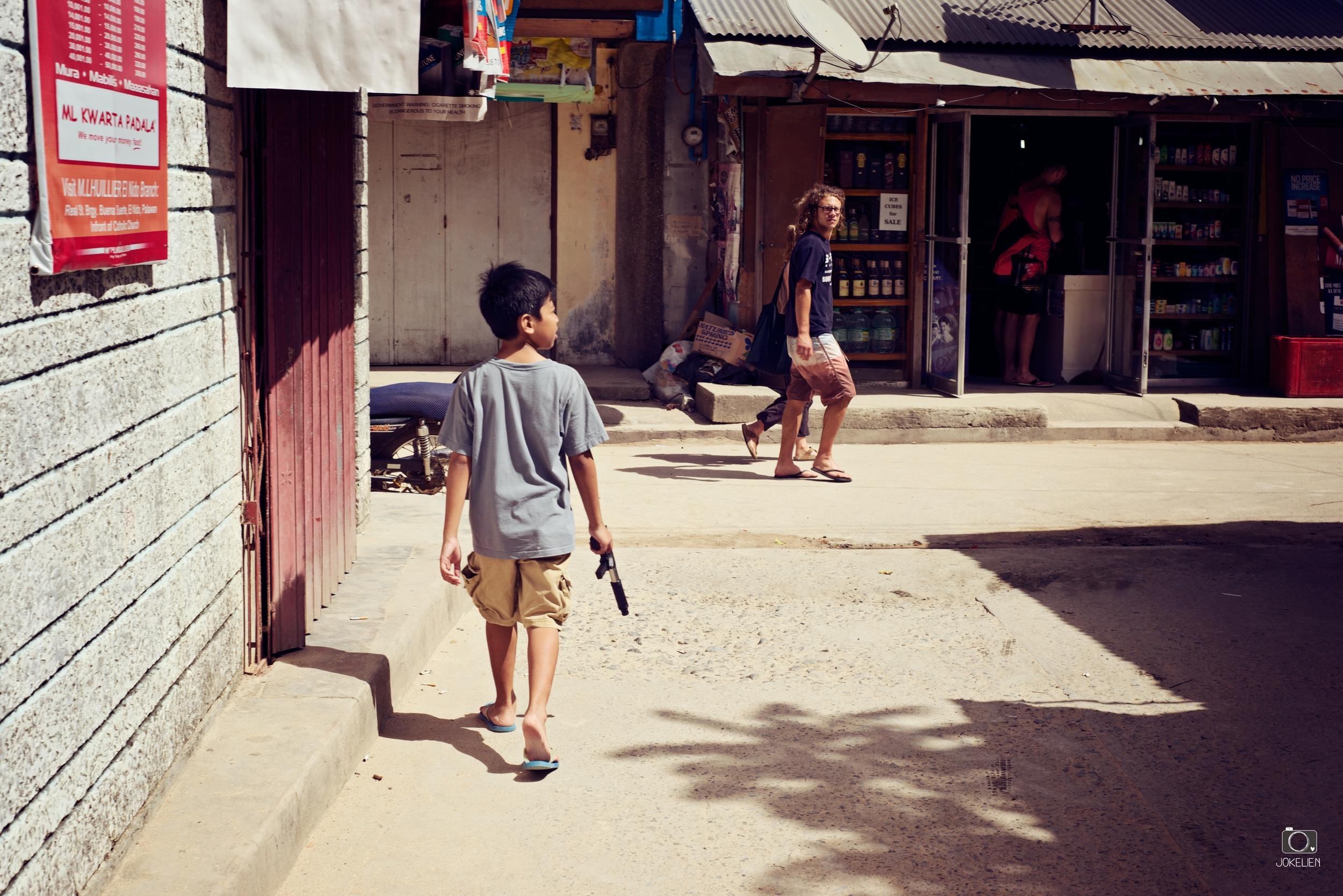 Filipijnen233.jpg
