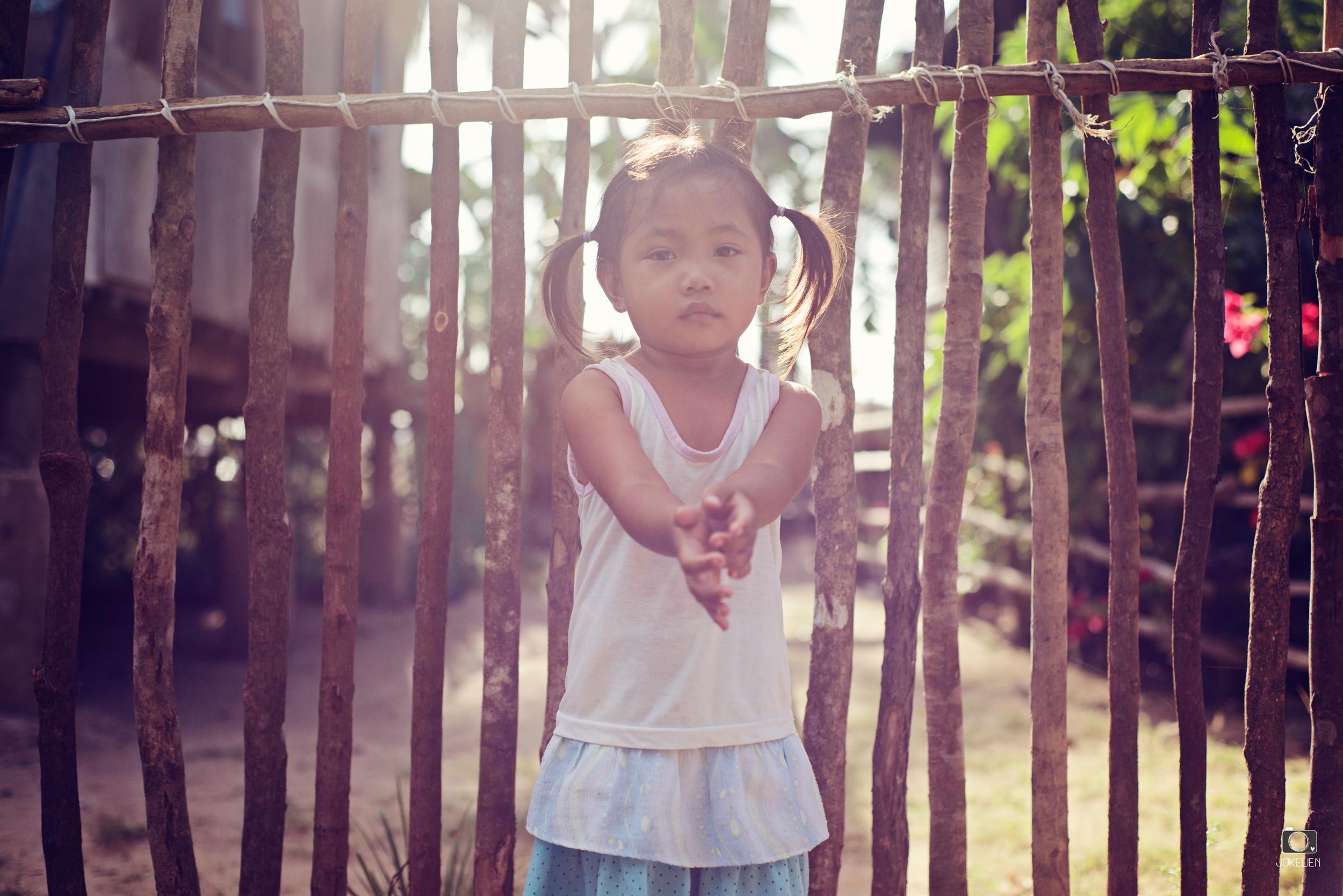 Filipijnen250.jpg