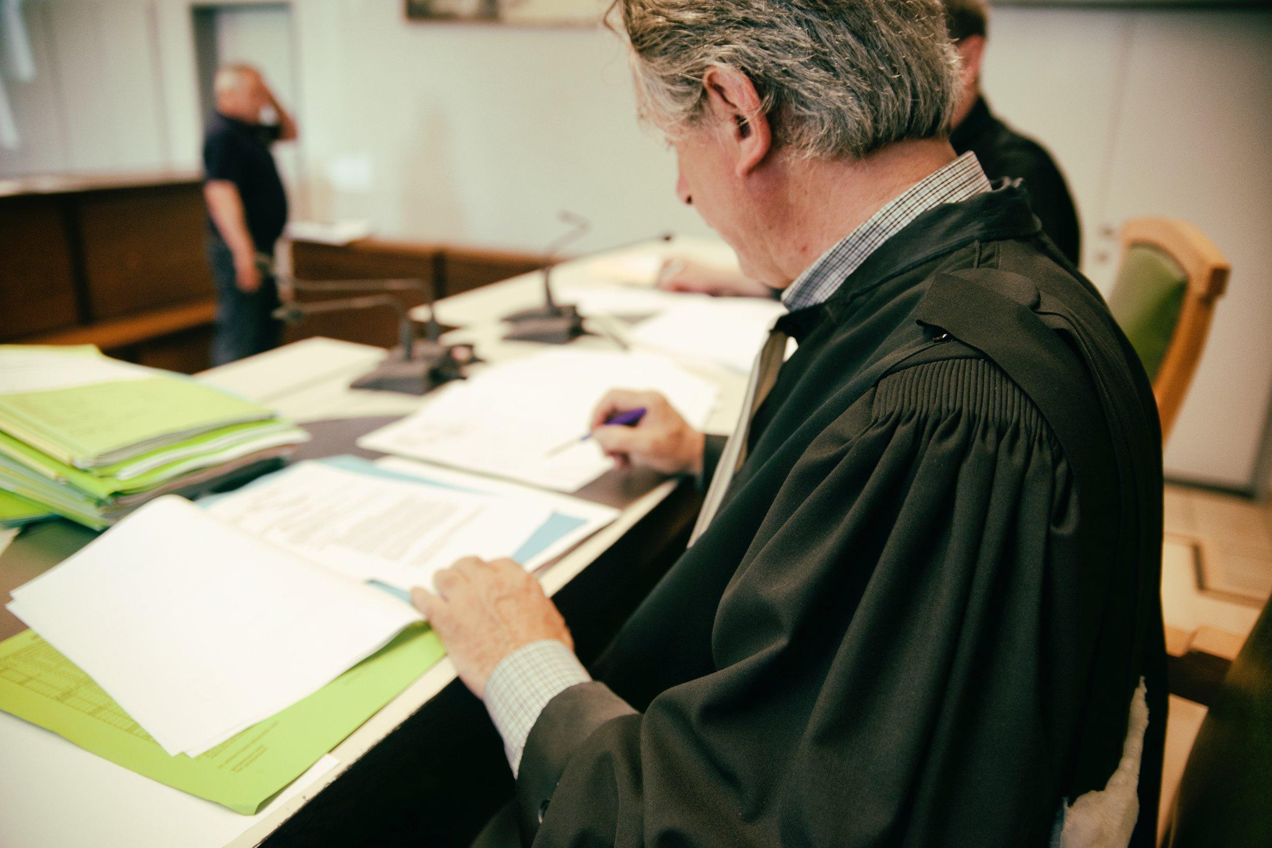 rechtbank 2016 176.jpg