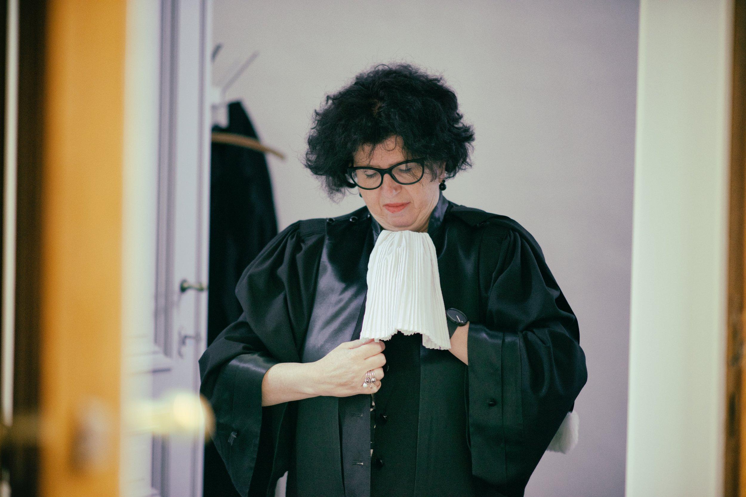 rechtbank 2016 169.jpg