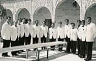 thebd_1958.jpg