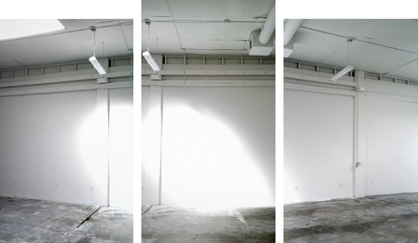 Our BEAUTIFUL new gallery walls. The exhibition possibilities are endless! Stay tuned for work from our artists-in-residence, beginning this September.