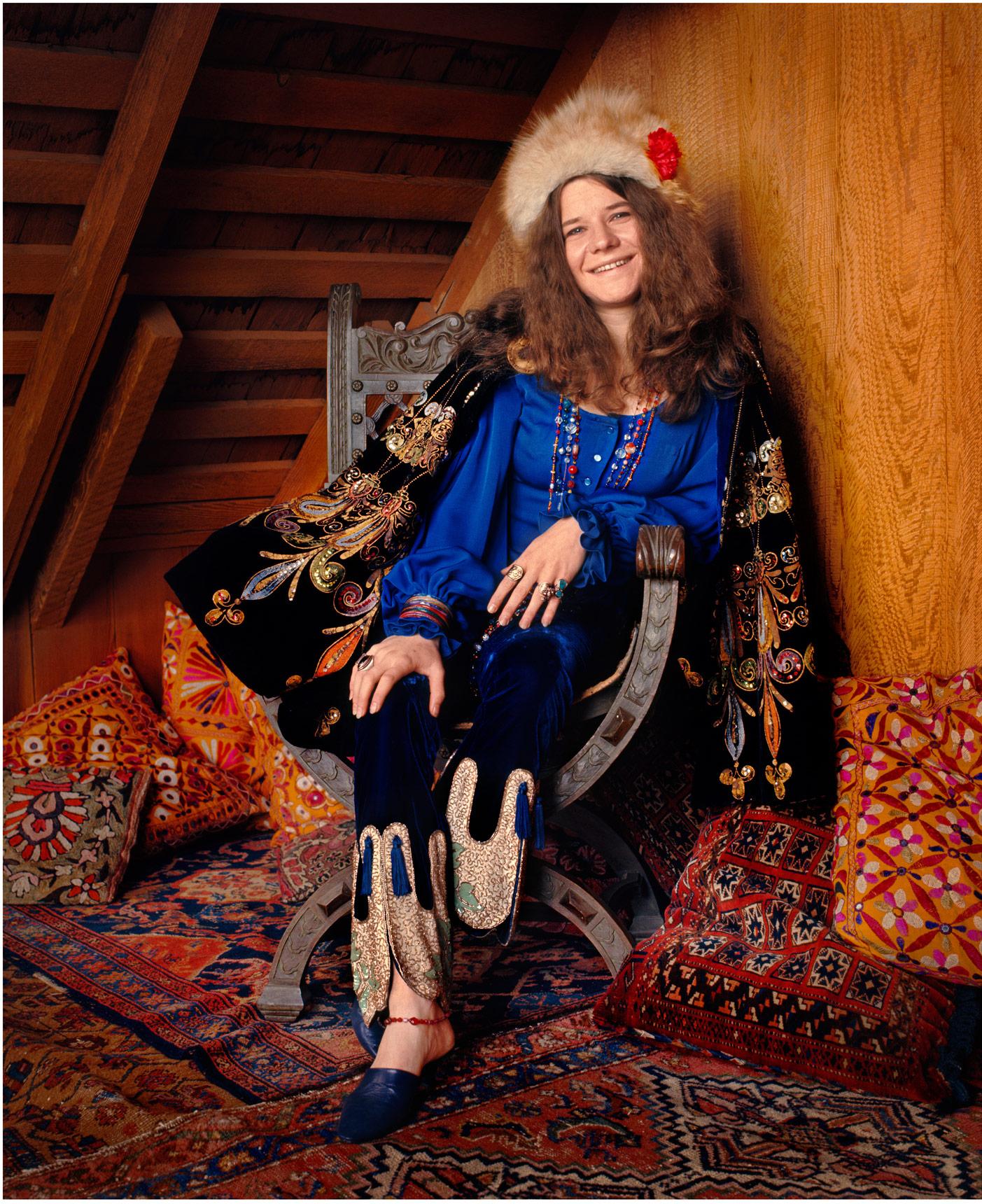 Janis-Joplin-DF_2.jpg