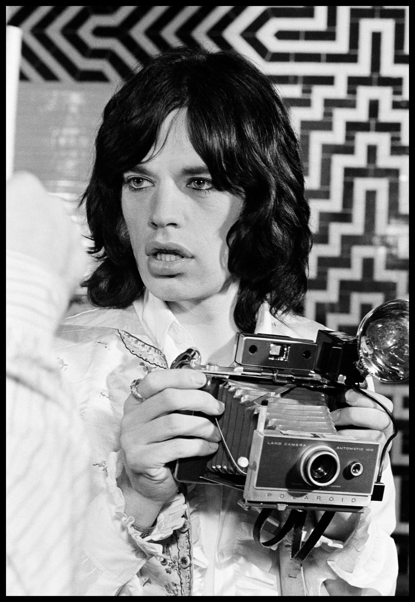 Mick_Jagger_Performance_2.jpg