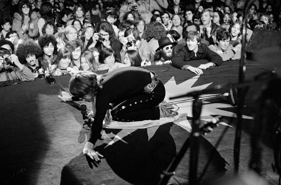 Jagger-14.jpg