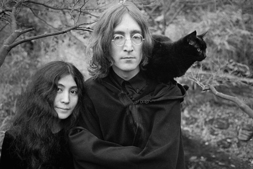 John-Yoko-CAT-Frame_1_1.jpg
