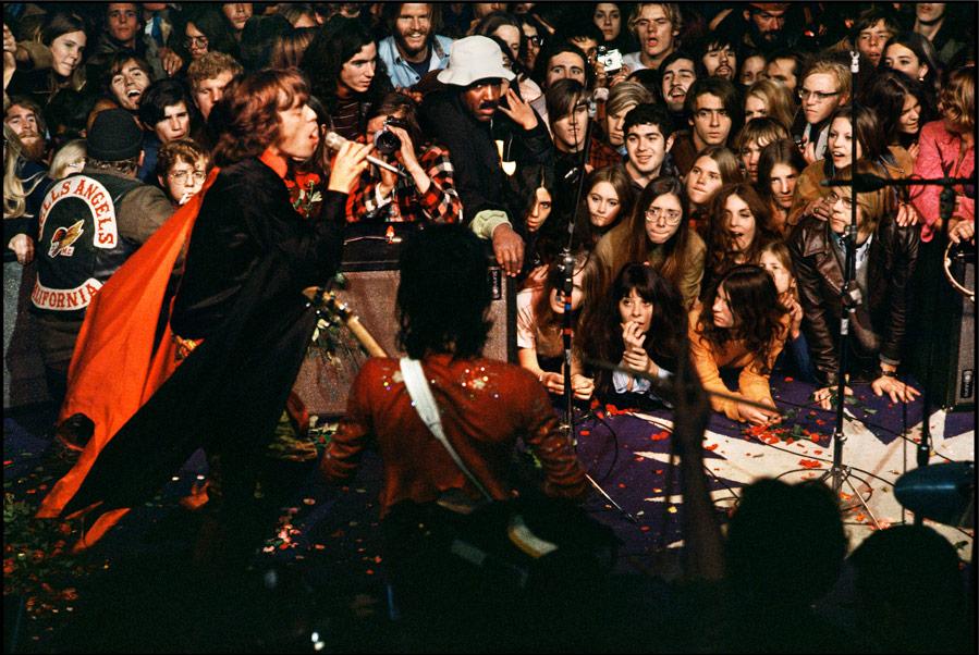 Mick-Onstage-Altamont_stones_altamont_FNL---from-AI3_V2_20x24_FNL_FLAT_wblk.jpg