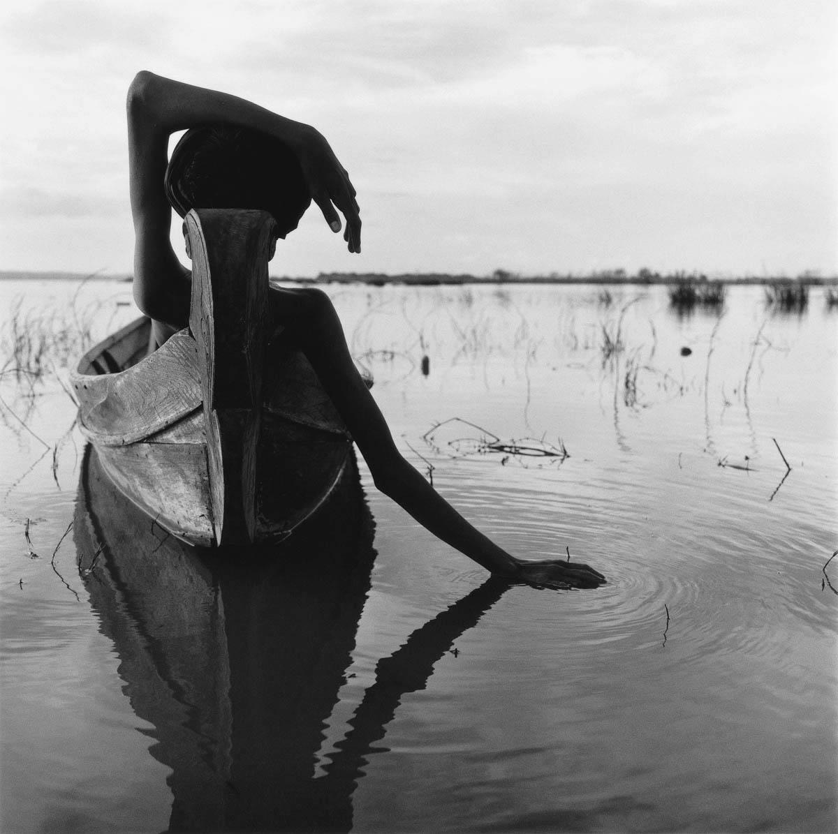 ContentintheShallows,Burma2008.jpg
