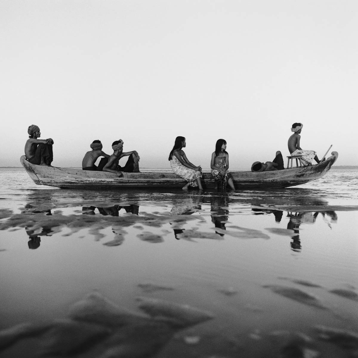 Expedition,Burma2011.jpg
