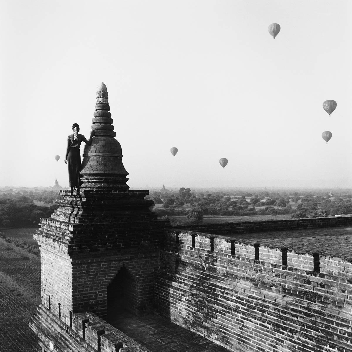 Observance,Burma2011.jpg