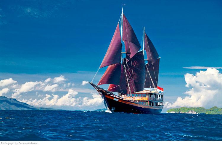 dennisboat.jpg