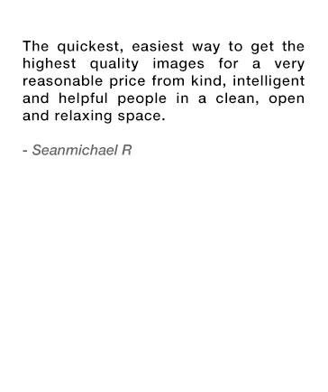 seanmichael2.jpg