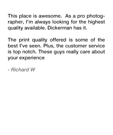 richard2.jpg