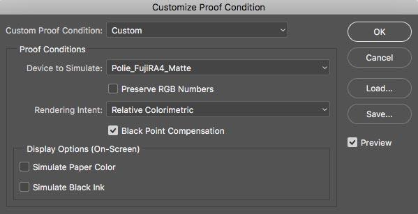 proofing-icc-profile.jpg