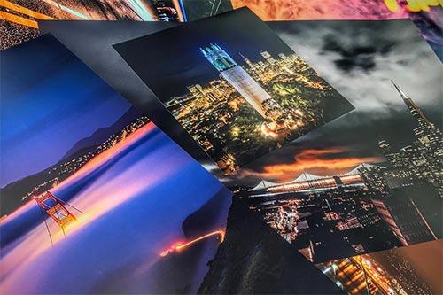 diy-c-prints.jpg