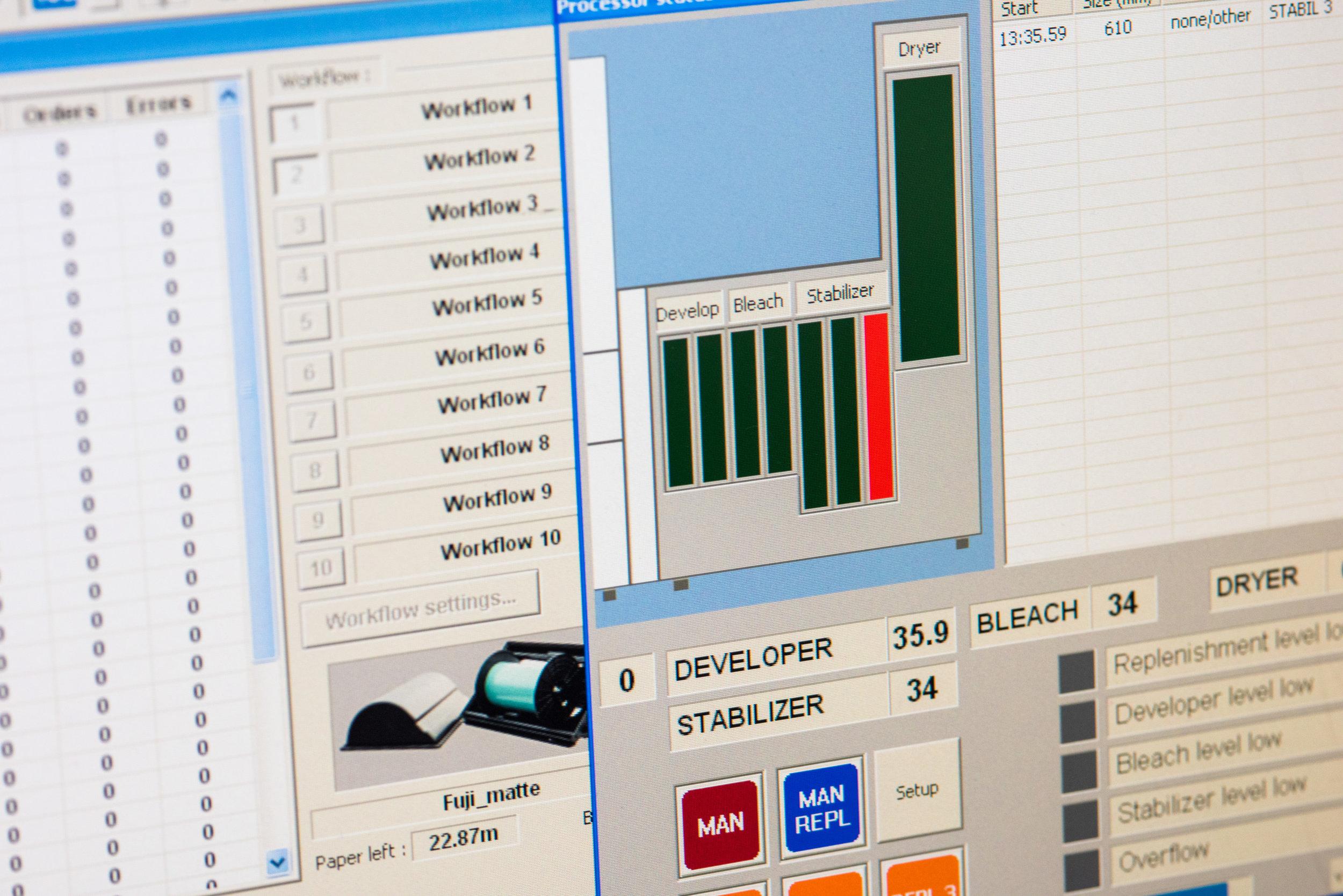 Polielettronica Control Panel.jpg