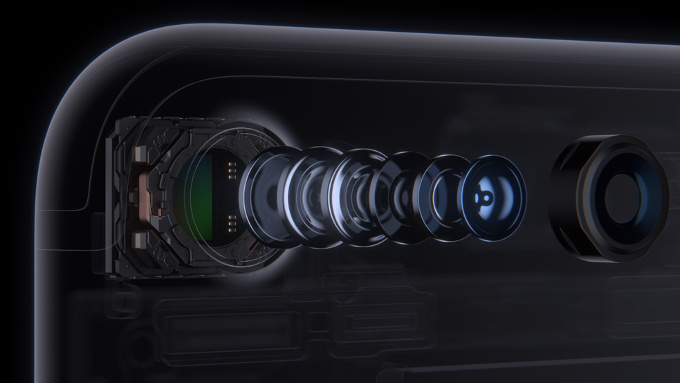 iphone-7-camera-system-h1.jpg