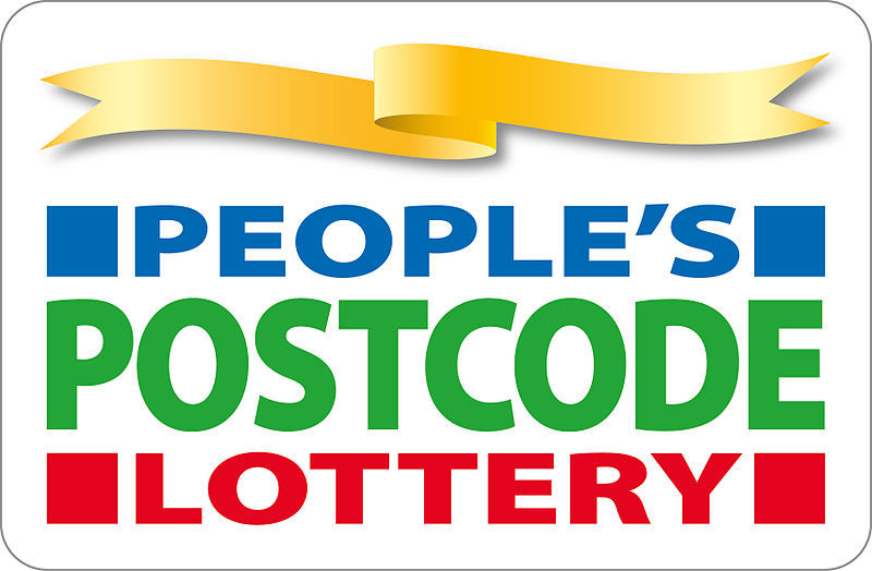 People's Postcode Community Trust is a grant-giving charity funded entirely by players of People's Postcode Lottery. Our project received  £19,998 from the Trust to purchase a new vehicle to support our projects. Why not find out more and support charities today at  www.postcodelottery.co.uk .