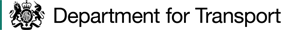 dft-logo.png