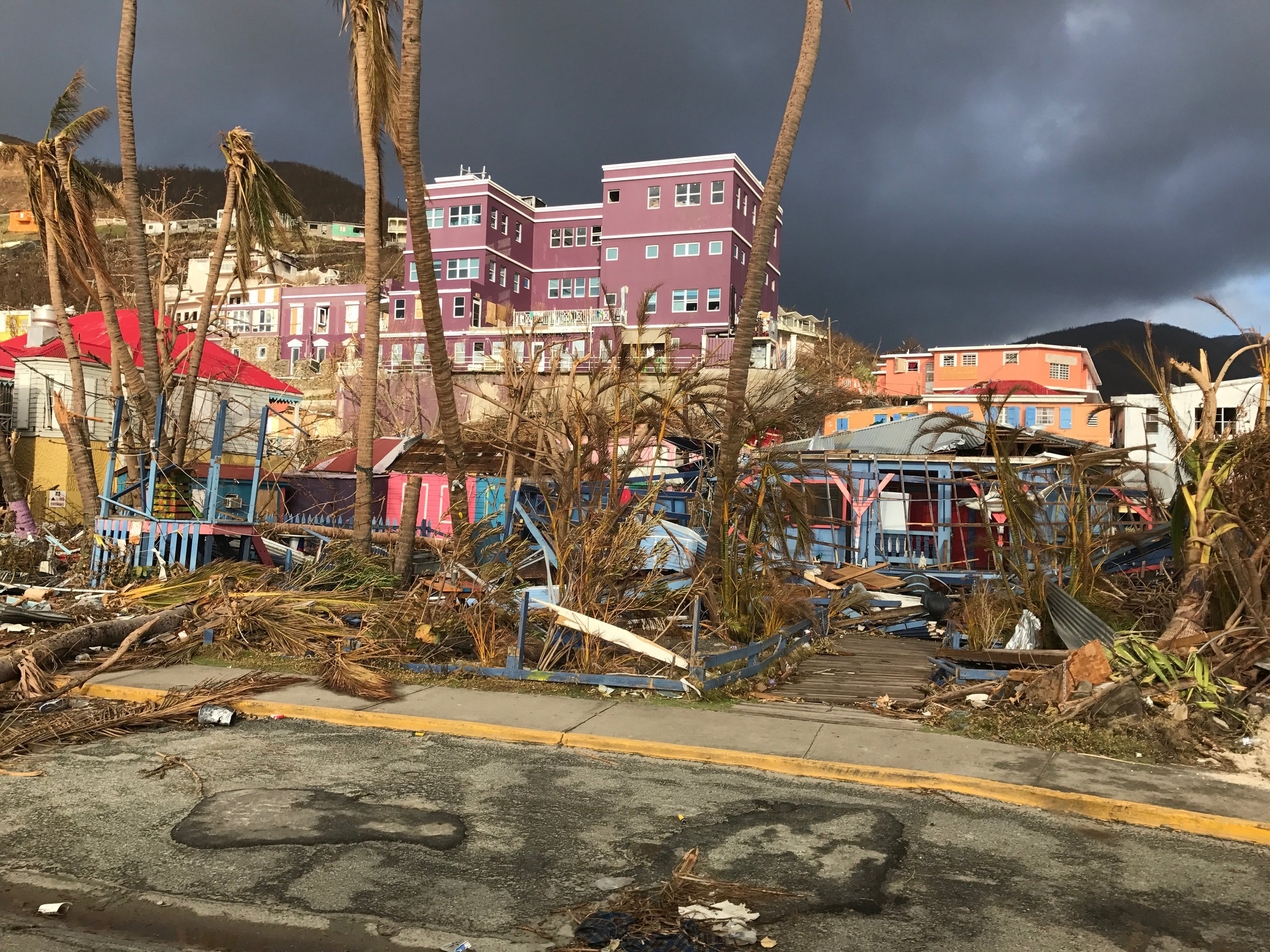 Damaged homes Tortola.JPG