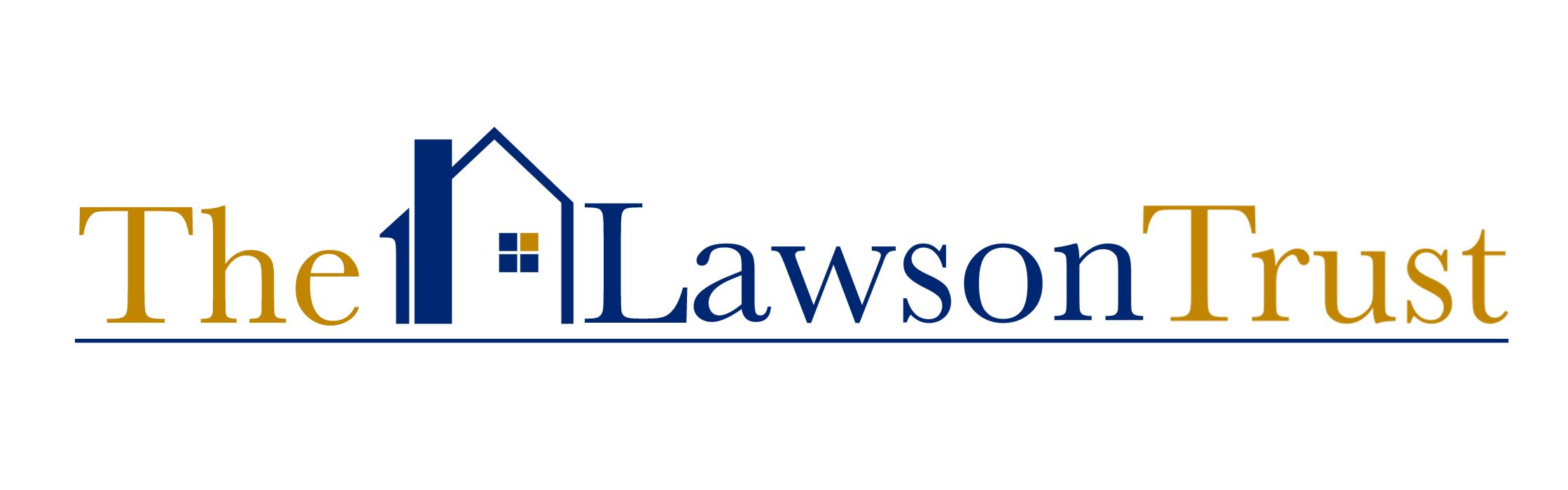 Lawson trust.png