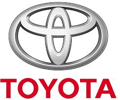 Toyota (GB) have generously donated to Serve On's work in the community.