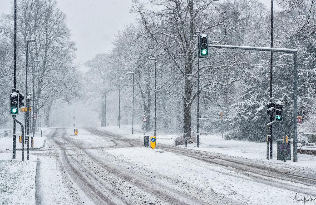 Hampshire snow cell.jpg