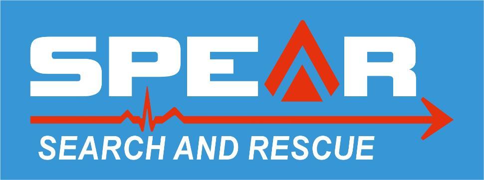 SPEAR badge.jpg