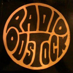 Radio Odstock.jpg