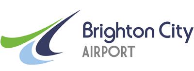 Brighton-City-Airport-logo-400.png