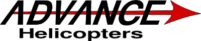 Advance-Logo-new.jpg
