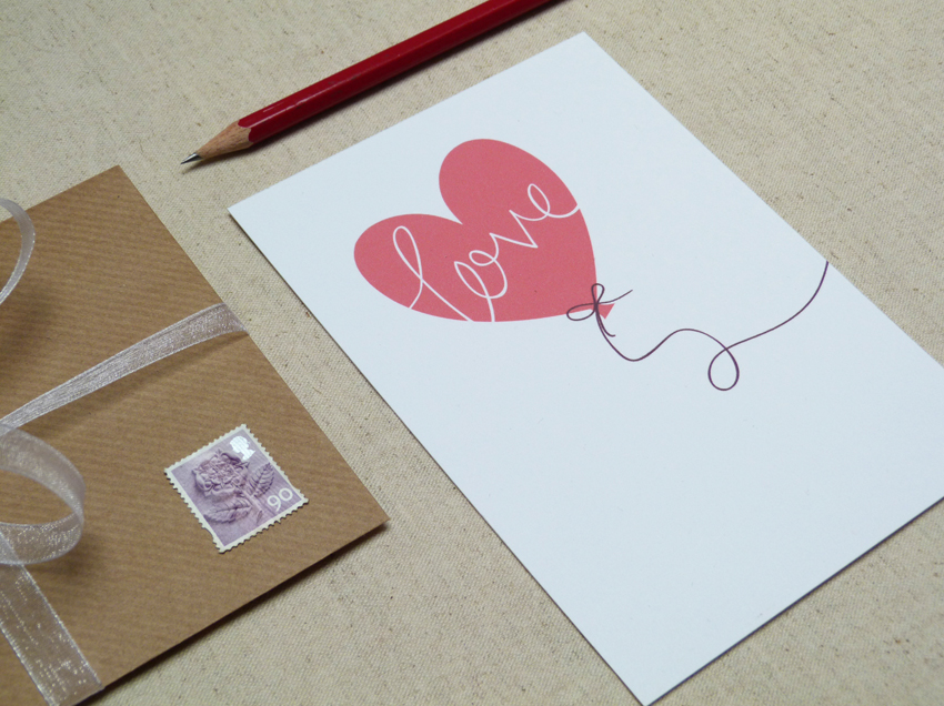 Valentines card 2.jpg
