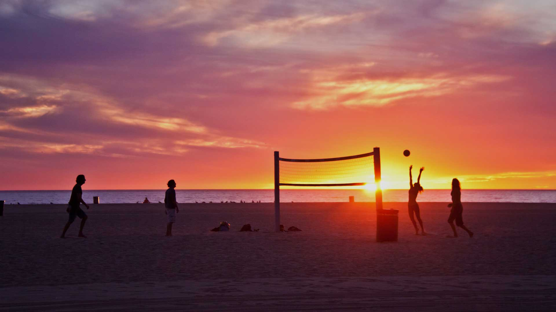 photo-beach-volleyball.jpg