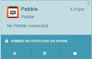 No Pebble Message 2.jpg